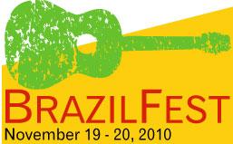 brazilfest button 3